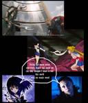 Loki-Hotaru parallel