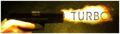 Turbo Sig by Moretz