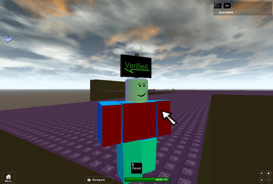 old roblox picture by Are4444 on DeviantArt