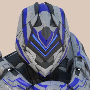 UltimateKaiju's Profile Picture