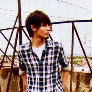 OscarDaliano's Profile Picture