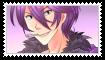 Stamp Nono by Zanuelle-Admins