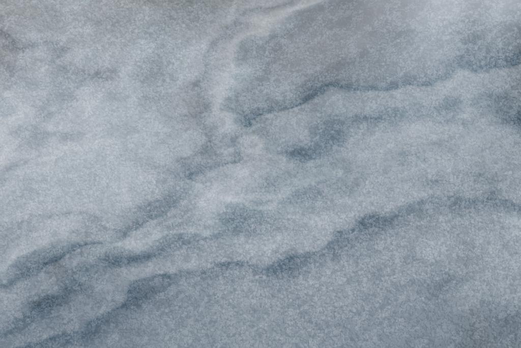Grey Marble by PlugInCreativity