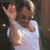 SMILEYS Saltbae_by_scarecrows_flight-dayyjis