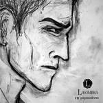 Lasombra by PinPinax