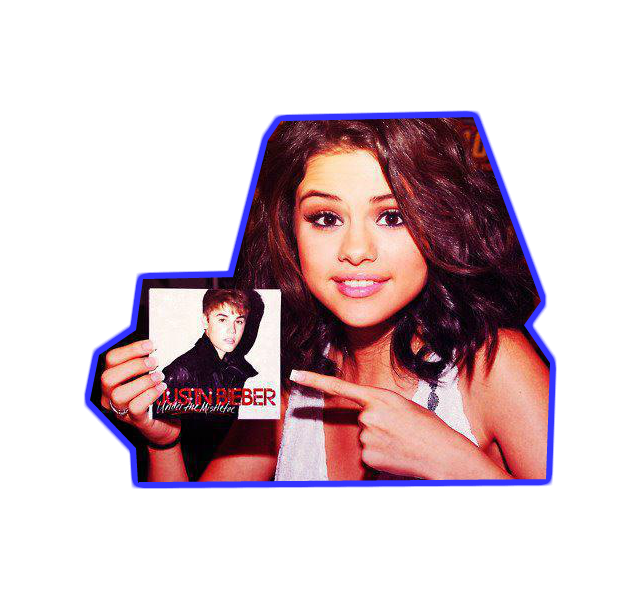 Selena Gomez Anime Version Selena Gomez Instagram