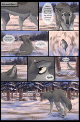 What's Your Damage | Page 42