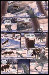 What's Your Damage | Page 43