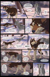 What's Your Damage | Page 44