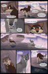What's Your Damage |  Page 45