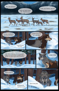 What's Your Damage | Page 47