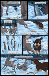What's Your Damage | Page 48