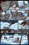 What's Your Damage | Page 49