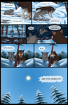 Whats Your Damage | Page 50