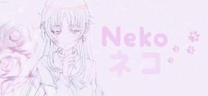 ojo-dokusei's Profile Picture
