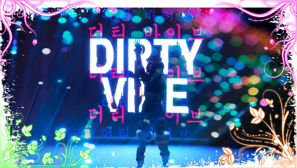 Dirty Vibe Skrillex Diplo G Dragon CL Wallpaper By BeForUAAA