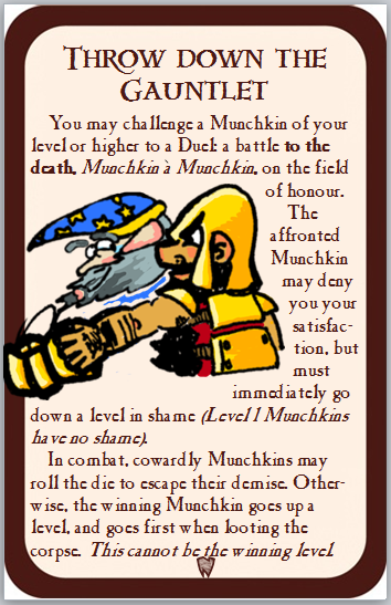 How To Make Munchkins At Home