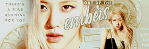 Embers [banner]