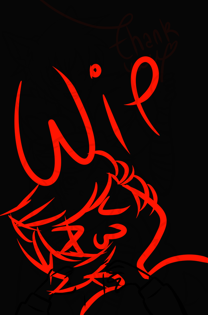 wip 15 by Dream-Yaoi