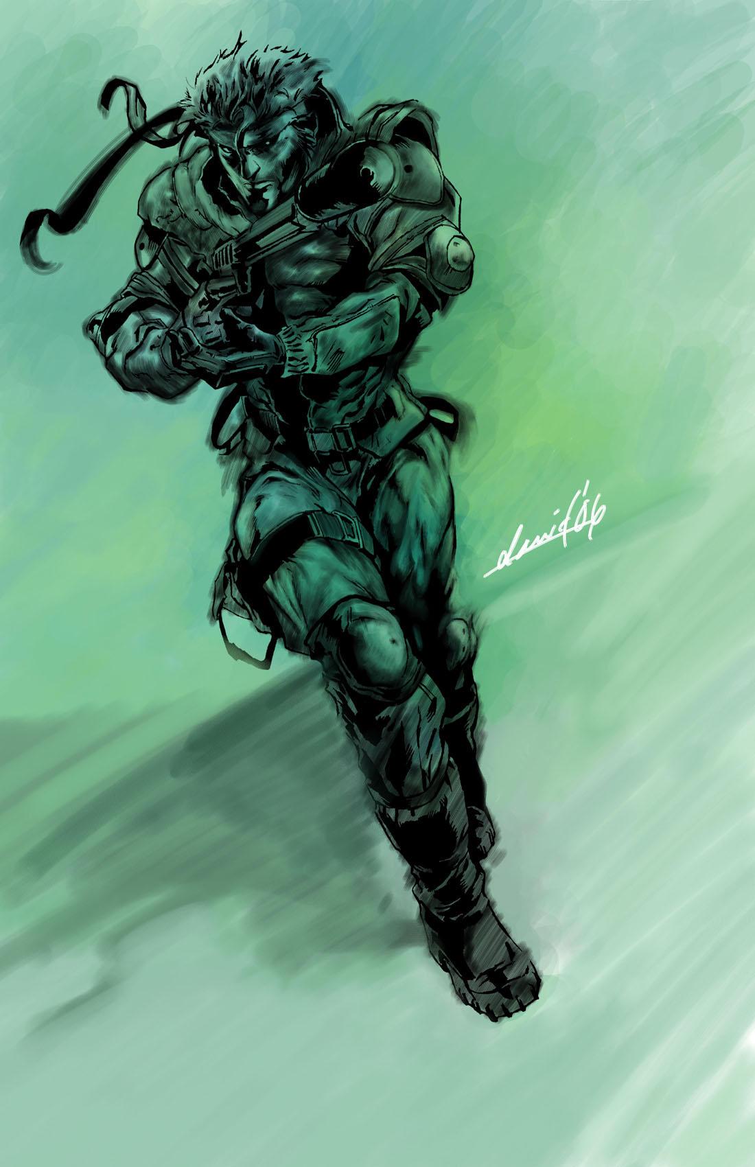 METAL_GEAR__sketch_by_dwinbotp.jpg