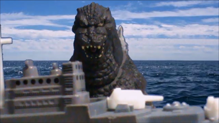 godzilla_vs_battleship_by_loveymush-d564rli.png