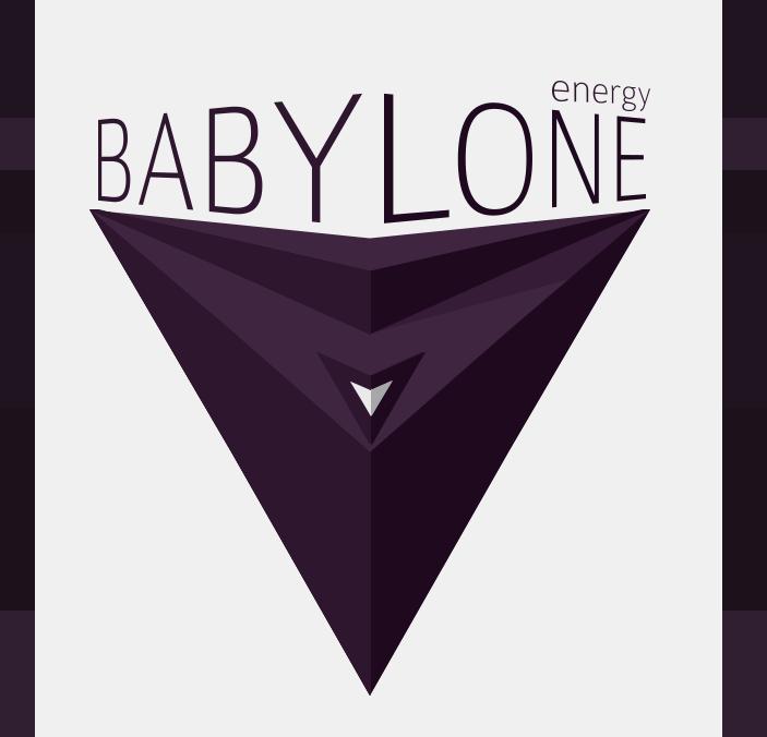 Babylone Energy by ImDeadPanda