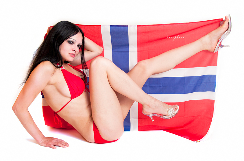Norway lover 02 by Boas73