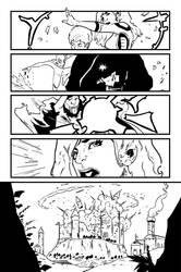 Marvel Test Page - 5