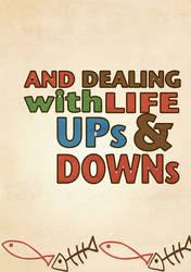 upsANDdowns