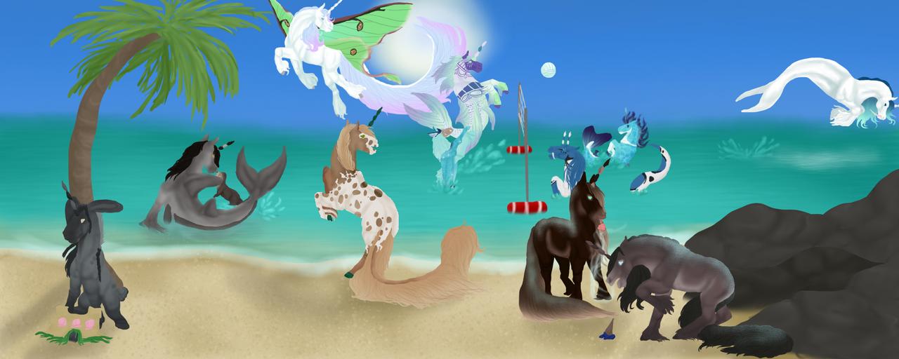 [Image: beach_blast_by_baylili00_ddazhey-fullvie...CJSCCA6QHM]