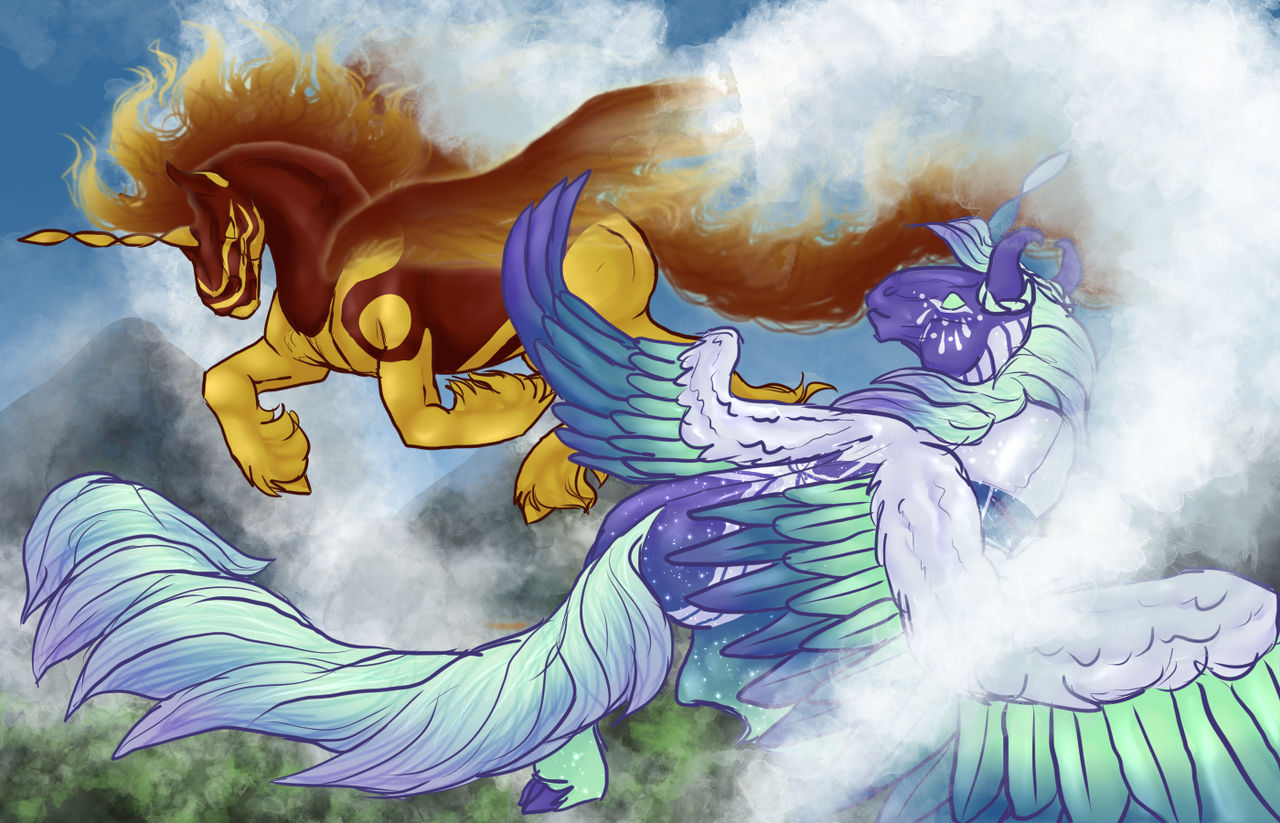 [Image: sky_dance_by_baylili00_delgtw1-fullview....MQoCI36H5w]
