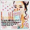 LoveCake01 by xXIceColdLadyXx