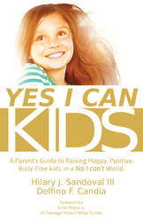 Yes I Can KIDS by 1pez