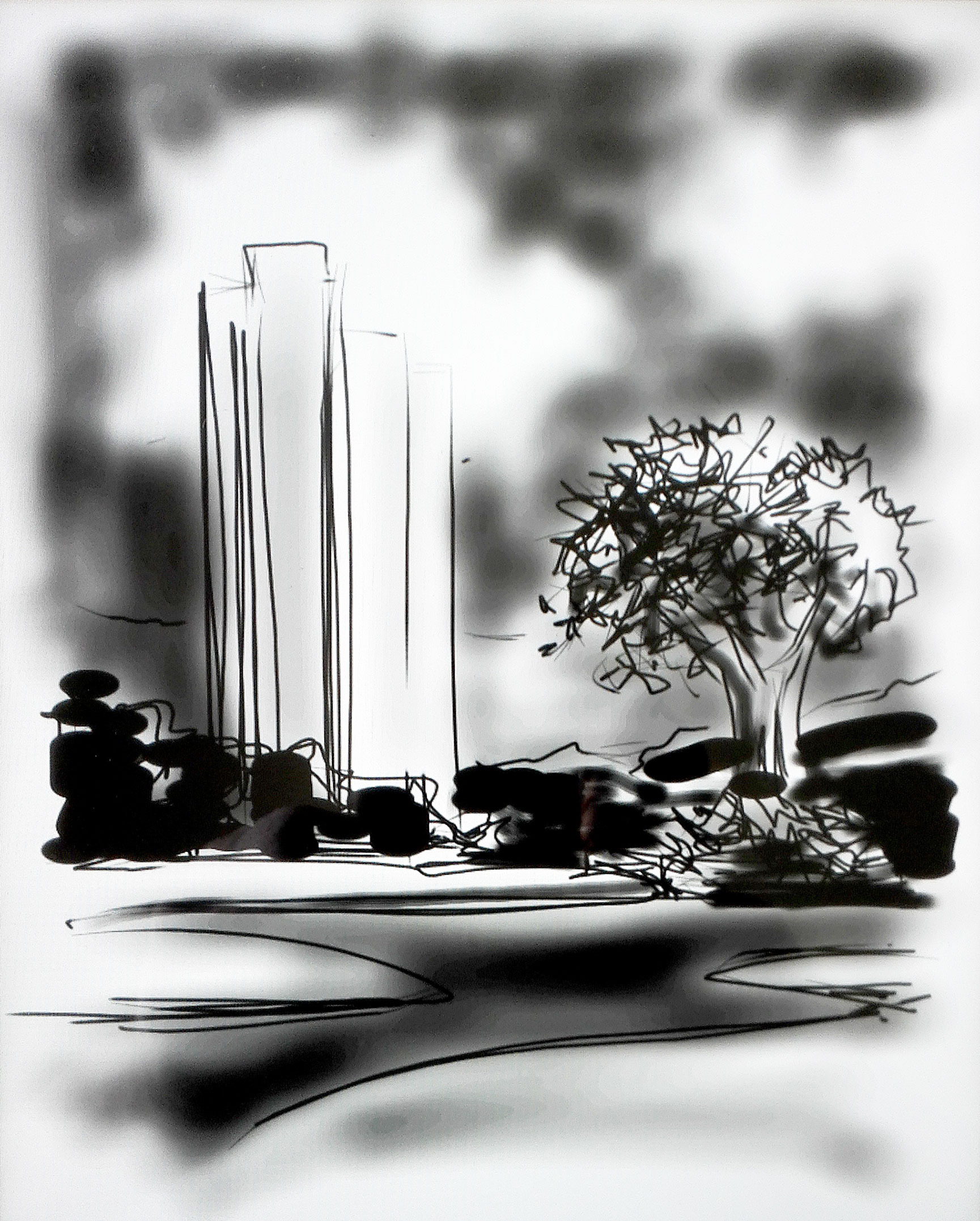 Neverlandscape by sonsunbl4