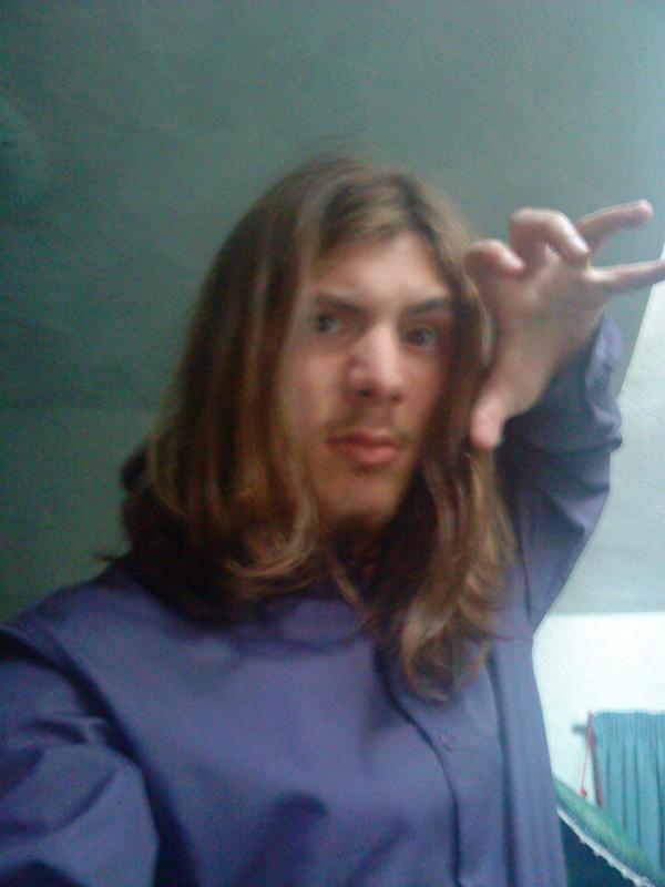 Old-Man-Auron's Profile Picture