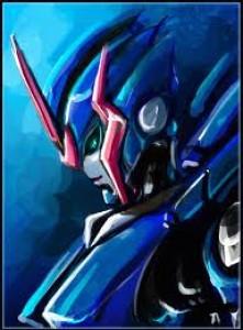 GuiMe1997's Profile Picture
