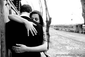 Tango Love by elultimodeseo