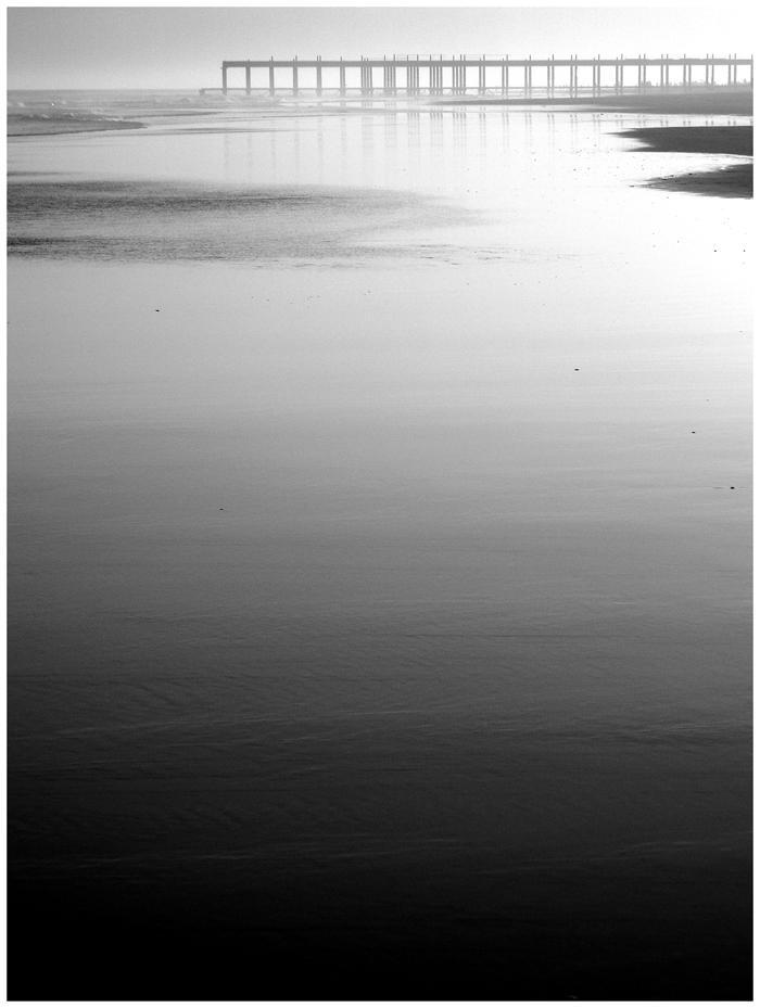 Grey Day by elultimodeseo