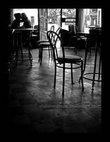 Cafe Love by elultimodeseo