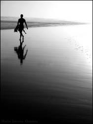Beach Life by elultimodeseo