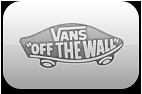 Slider Vans HD for Winterboard and LockScreen by julethekiller