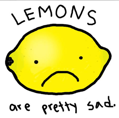 lemons_are_sad_by_dieguhfdez.png