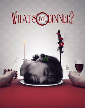 Whats for Dinner