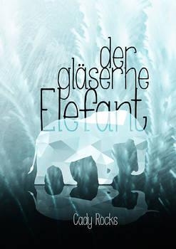 Glaeserne Elefant 2