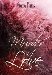 Murder of Love