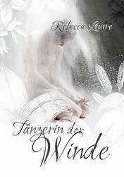 Taenzerin der Winde 2