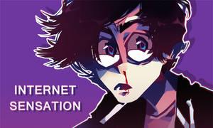 Internet gaylord by zukich