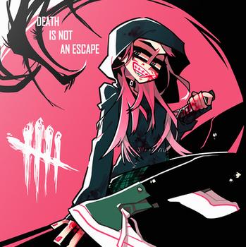 Susie by zukich