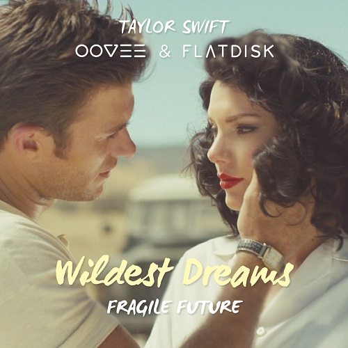 Wildest Dreams By Taylor Swift Download  Best MP3