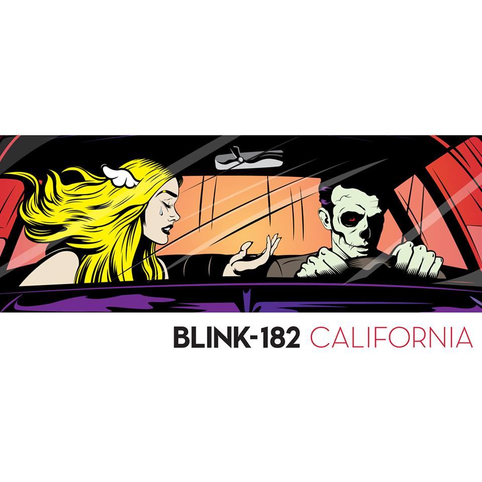 Скачать бесплатно blink-182 — josie слушать музыку онлайн.